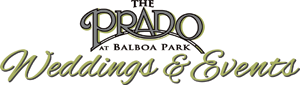 The Prado Logo