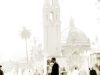 Balboa Park Weddings 20