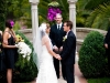 Balboa Park Weddings 31