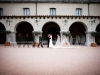 Balboa Park Weddings 28