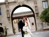 Balboa Park Weddings 32