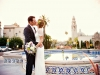 Balboa Park Weddings 22