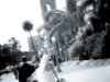 Balboa Park Weddings 23