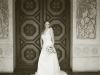 Balboa Park Weddings 34