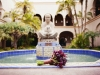 Balboa Park Weddings 30