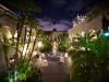 courtyard_0