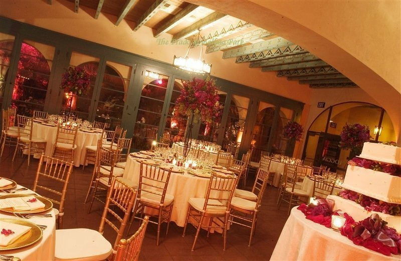 Event Sites The Prado At Balboa Park Event And Banquet